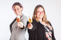 queens of hop studio maart 2016-187.jpg