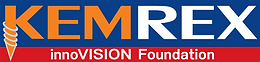 Logo kemrex.png