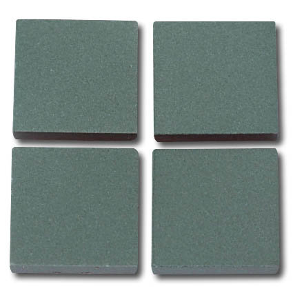 625 Viridian 20mm ceramic tile