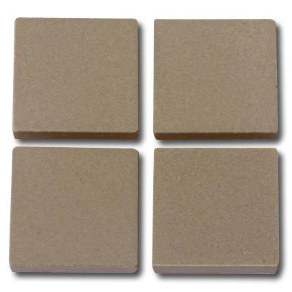 626 Grey 20mm ceramic tile