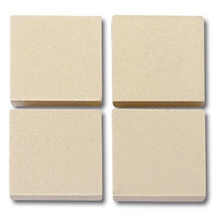 617 Off white 20mm ceramic tile
