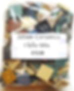 Mixed 20m ceramic tiles 1kg_edited.jpg