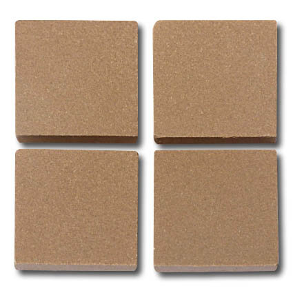 614 Brown 20mm ceramic tile