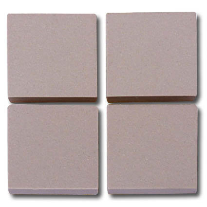 620 Pale lilac 20mm ceramic tile