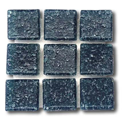 507s 10mm glass mosaic tile