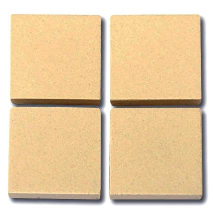 622 Corn 20mm ceramic tile