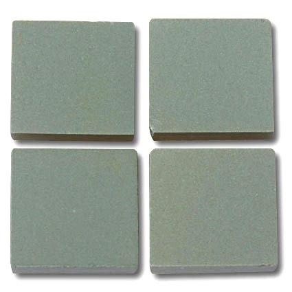 624a Grey-green 20mm ceramic tile