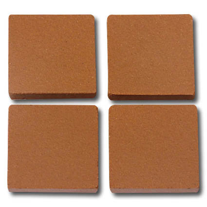 631 Cinnamon 20mm ceramic tile