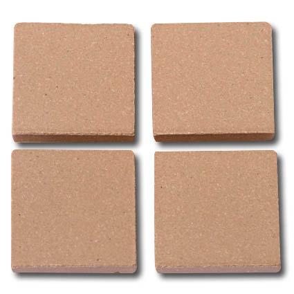 619 Skin tone 20mm ceramic tile