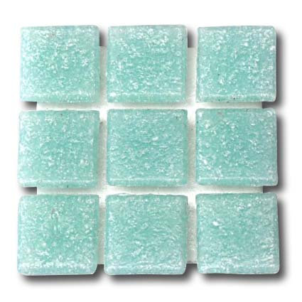 544s 10mm glass mosaic tile