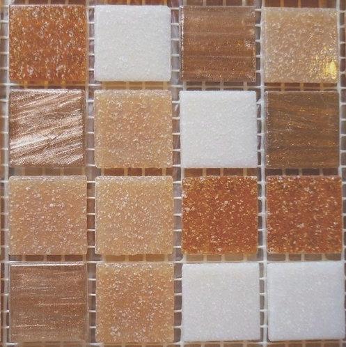 Special offer - Harvest mix - large sheet