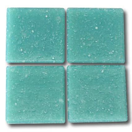 545 Jade 20mm glass mosaic tile