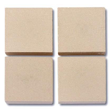 615 Fawn 20mm ceramic tile