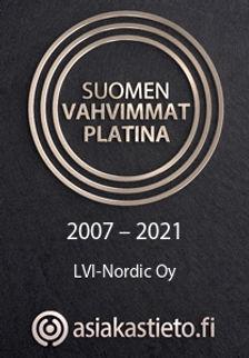 Suomen vahvimmat 2021 web.jpg