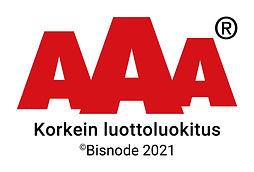 AAA-logo-2021-FI-01.jpg