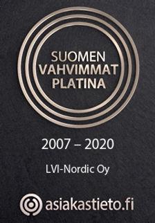 PL_LOGO_LVI_Nordic_Oy_FI_386816_web2020.