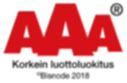 AAA-logo-2018-FI.jpg