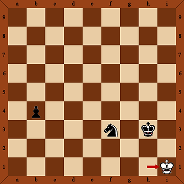 Move100_01.png