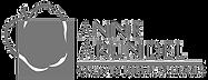Anne-Arundel-County-Public-Schools_edite