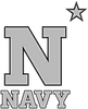 1200px-Navy_Athletics_logo.svg_edited.pn