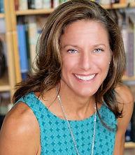 Dr. Melissa Harllmark Kerr
