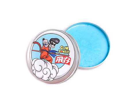 Gum Pomade