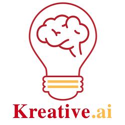 Kreative.ai.logo.png