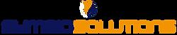 Symbiosolutions_Logo und Blatt_200108_kl