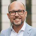 Michael Ritsch Referenz Symbiosolutions