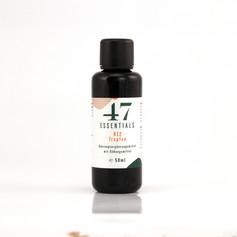 47 Essentials B 12 Tropfen (50ml)