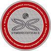 symbio_siegel-wissenschaft.jpg