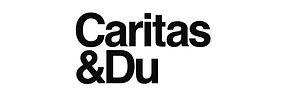 Caritas & Du Logo.jpg