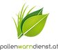 logo_pollenwarndienst.png