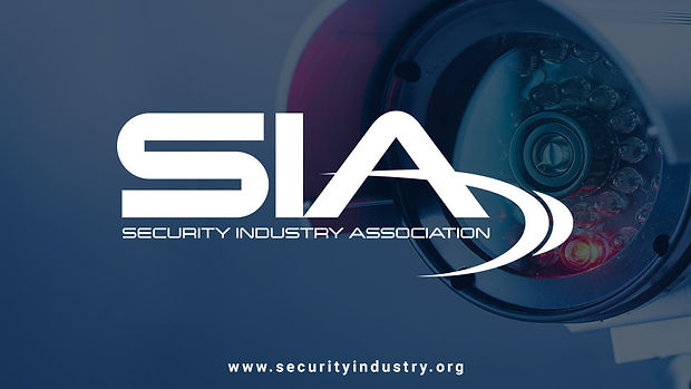 security-industry-association.jpg