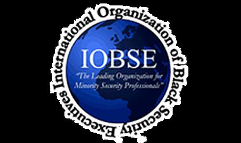 IOBSE-logo.png