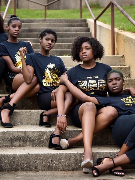 Golden Vie Shirts Black 2.JPG