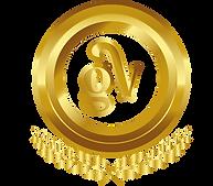 Golden Vie (No Background)_edited.png