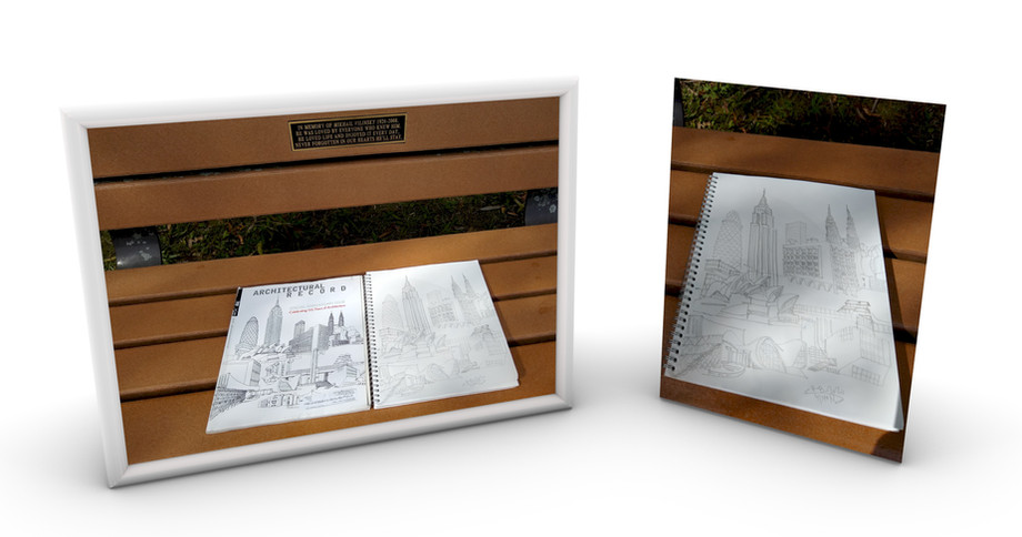 Sketch on a bench II.jpg