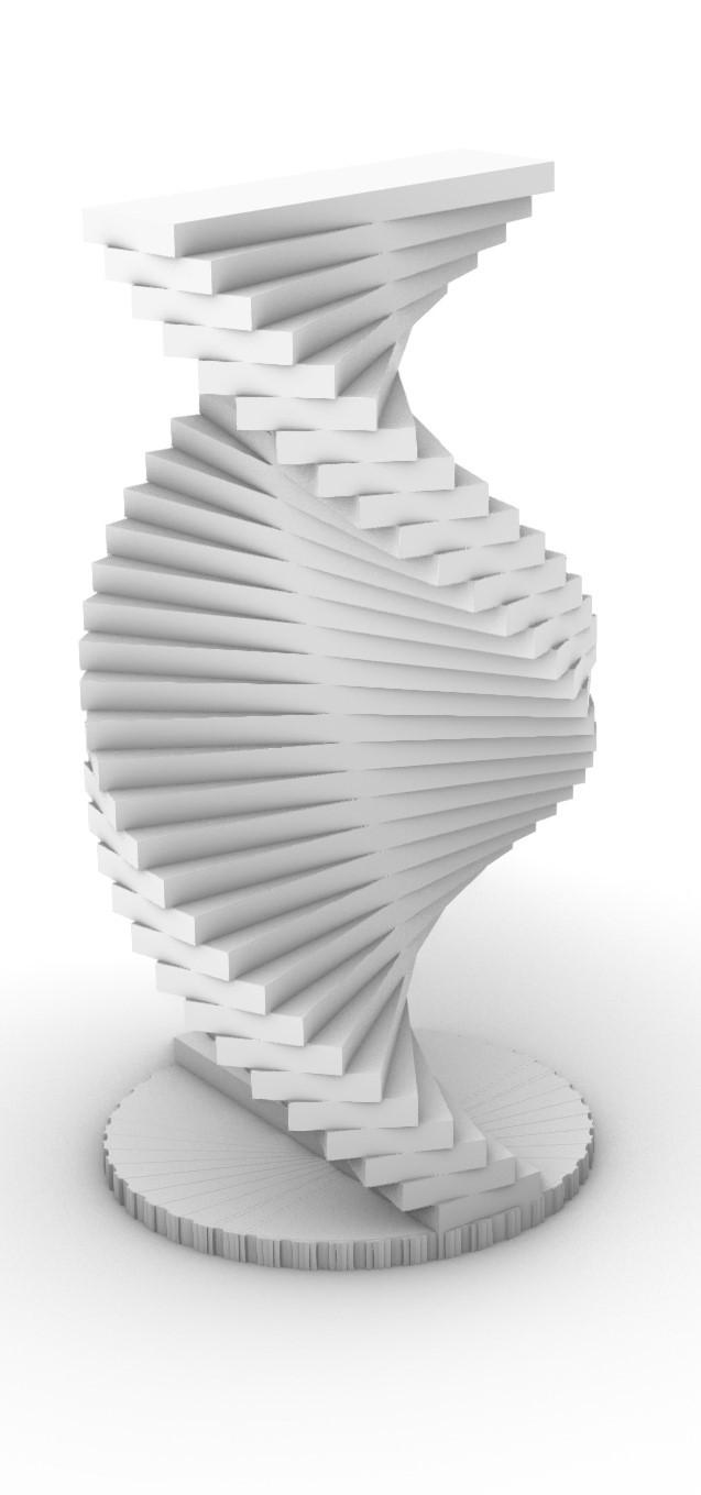 Spiral Sculpture-p.jpg