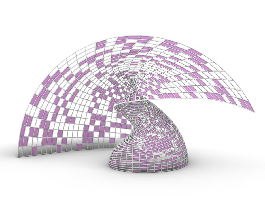 Twisting Scupture II (2).jpg