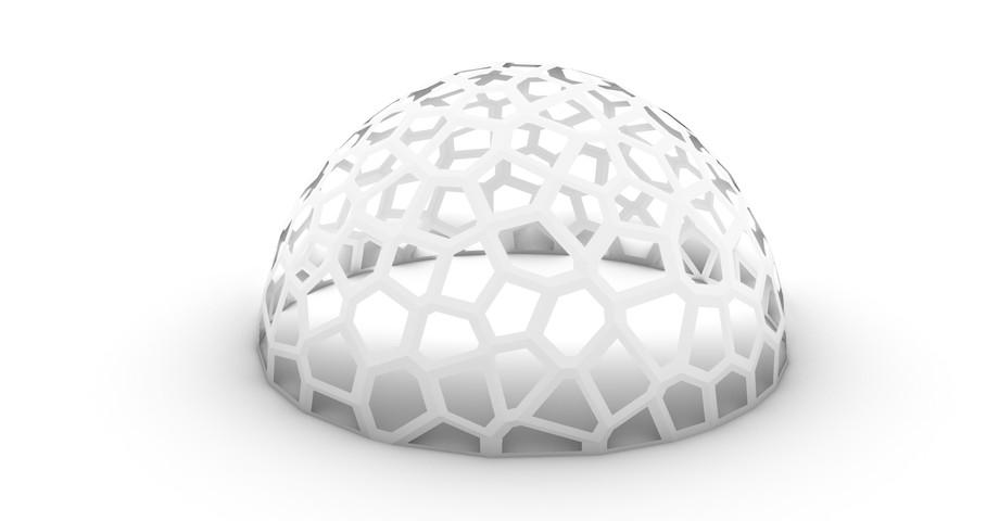 Facade Dome.jpg