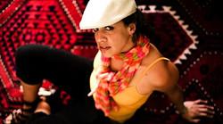 Photo by Tania Lambert, tanialambert.com