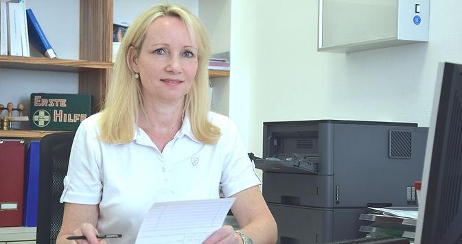 Dr Wernicke Potsdam Hausarzt