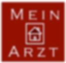 Logo Hausarzt Praxis Dr. Wernicke Potsdam