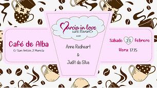 Cartel_café_febrero.png