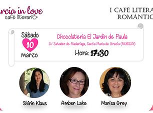 Cartel_I_Café_literario.png