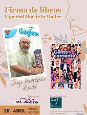 Jorge R. Rueda.jpg