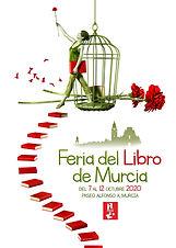 1-cartel-feria-del-libro-murcia-2020-731