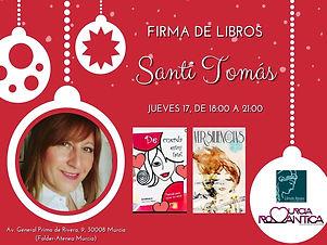 Santi Tomás jpg.jpg