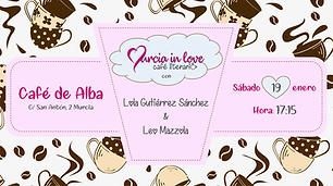 Café enero.png